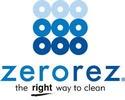 Zerorez of Puget Sound