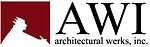 Architectural Werks, Inc.