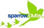 Sparrow Clubs of Washington