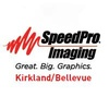 Speedpro Imaging - Kirkland