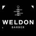 Weldon Barber