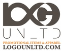 Logo Unltd