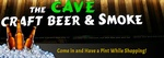 The Cave Craft Beer