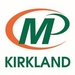 Minuteman Press of Kirkland