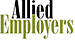 Allied Employers, Inc
