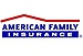 American Family Insurance, The Goode Agency