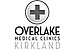 Overlake Medical Center & Clinics