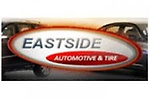 Eastside Automotive & Tire