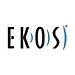 Ekos Corporation