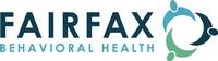 Fairfax Hospital