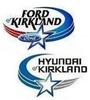 Ford/Hyundai of Kirkland
