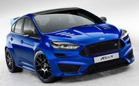 Gallery Image ford%20vehicles_140116-125014.jpg