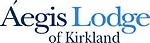 Aegis of Kirkland