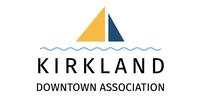 Kirkland Downtown Association