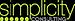 Simplicity Consulting Inc.