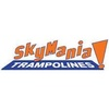 SkyMania Trampolines Center