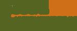 Soundmark Wealth Management, LLC