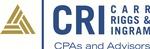 Carr, Riggs & Ingram, LLC