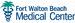 Fort Walton Beach Medical Center