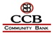 CCB Community Bank - Crestview Branch