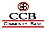 CCB Community Bank - Crestview Branch