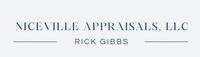 Niceville Appraisals