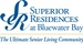 Superior Residences at Bluewater Bay
