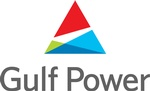 Gulf Power Company