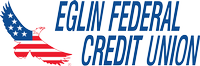 Eglin Federal Credit Union - Bluewater Bay Branch