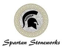 Spartan Stoneworks, LLC