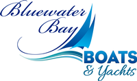 Bluewater Bay Boats & Yachts