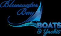 Bluewater Bay Boats & Yachts