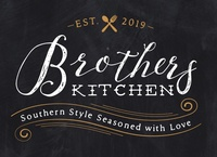 Brothers Kitchen
