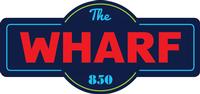 The Wharf 850