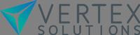 Vertex Solutions LLC
