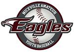 Niceville Amateur Youth Baseball