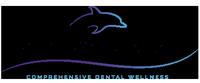 Mid Bay Dental