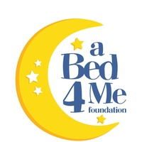 A Bed 4 Me Foundation