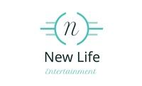New Life Entertainment