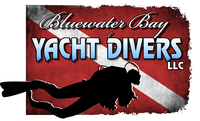 Bluewater Bay Yacht Divers
