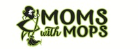 Moms with Mops LLC