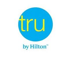 Tru by Hilton Niceville Eglin Air Force Base