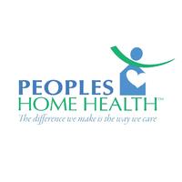 Peoples Home Health, LLC