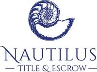 Nautilus Title & Escrow Closings