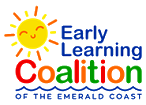 Early Learning Coalition of The Emerald Coast