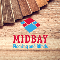 Midbay Flooring and Blinds