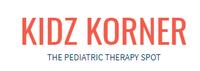 Kidz Korner, The Pediatric Therapy SPOT