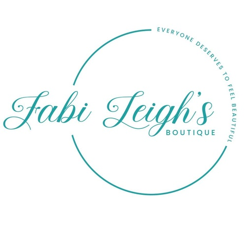 Gallery Image Fabi%20Leigh's%20Boutique.jpg