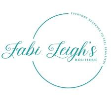 Fabi Leigh's Boutique