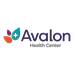 Avalon Health Center